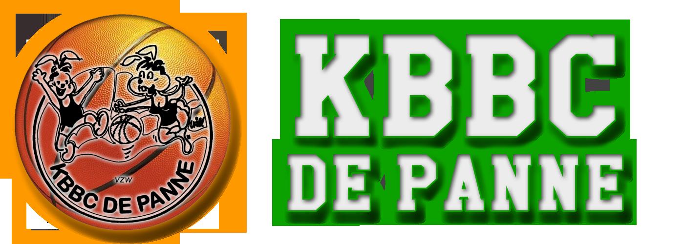 KBBC De Panne